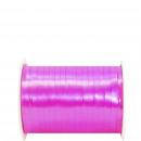 groothandel Overigen: Ringelband, 5 mm breed, 500 meter lang, licht roze